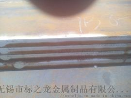 ABSEH36高強度船板按圖紙下料特厚板切割
