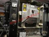 巴可HDF W26投影燈泡,翻新燈R9801373