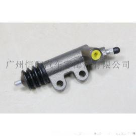 离合器分泵31470-26120 1RZ 2TR