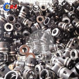 乳化泵吸排液阀芯/单向阀芯/主阀芯南京无锡乳化泵
