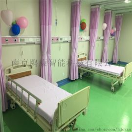 广东中心供氧设备厂家