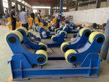 大量供应自调式滚轮架 焊接滚轮架 60吨自调式滚轮