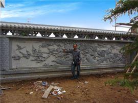 浮雕样式图片与壁画雕刻制作