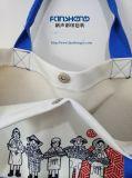 定製不同款式環保帆布袋以及不同印刷方式帆布袋