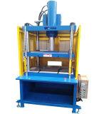 液壓衝壓機 上海四柱油壓機