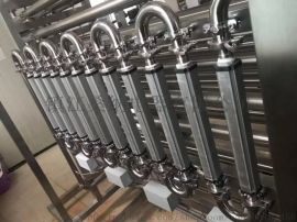电锅炉**节能PTC半导体加热器功率节能电热管厂家