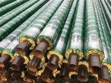 全国玻璃钢保温管销售