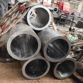 液压油缸筒 绗磨管 20#油缸管 滚压管