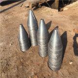 Q235焊接大小頭碳鋼異徑管模壓異徑管同心異徑管