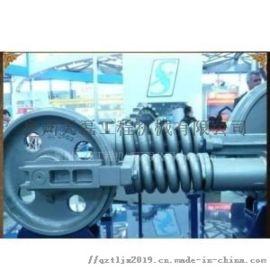 R445  现代引导轮矿山品质