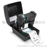 台湾TSC T-4502E 条码标签打印机