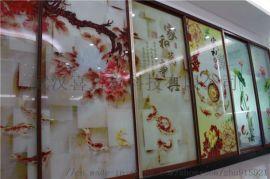 武汉喜之彩厂家直销,平板打印机,UV打印机,喜之彩251  幅面