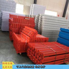 轻型货架民用商用货架置物架货物架定制批发