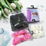 塑料包裝袋pvc塑料服裝包裝袋