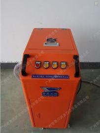 广东油水分离器 切削液油水分离器厂家 可代工贴牌