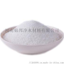 废水处理阳离子聚丙烯酰胺CPAM, 絮凝剂