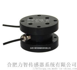 二維力感測器LZ-EW60
