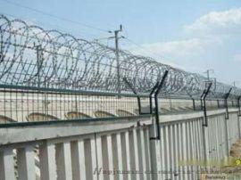 河北省安平县厂家直销现货PVC涂塑护栏网