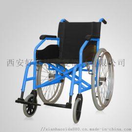 胖人  截瘫代步车   承重200斤以上包邮