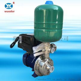 惠沃德WD-IQ不锈钢单级离心泵自建房加压给水泵