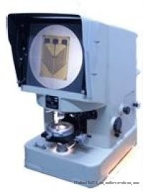 弹簧投影仪JW-3000B