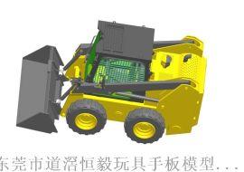 吸尘器抄数设计,空调及配件抄数,车载系列抄数画图