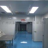 广州耐腐蚀实验台耐高温实验台工厂直销