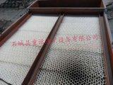 江西石城县童话专业斜管浓密机生产、配件厂家