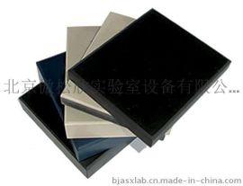 供用环氧树脂板,实芯理化板