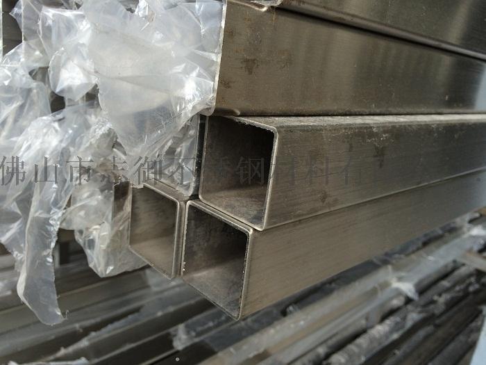 遵义不锈钢大管, 不锈钢细管, 304不锈钢流体输送用管