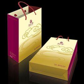 北京包装盒印刷,包装印刷,高档礼品包装设计,