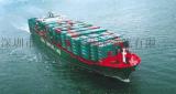 非洲散货海运空运,澳洲双清到门,澳洲包税到门