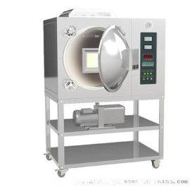 多晶硅气氛电阻炉, 实验高温气氛电阻炉