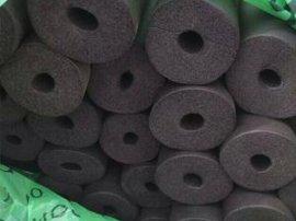 专业供应橡塑发泡保温管