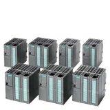 西门子可编程控制器s7-300