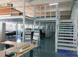 河南货架厂郑州货架厂郑州鼎华货架仓储设备有限公司是专业从事各种货架