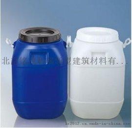 聚丙烯酸酯乳液厂家价格