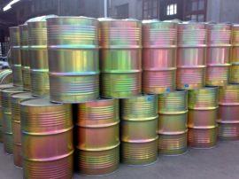 天津北京河北烤漆桶,五彩桶,镀锌桶全国大量供应
