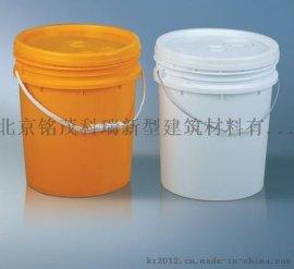 北京无机渗透结晶防水剂厂家
