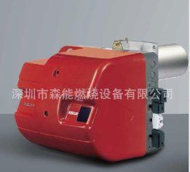 利雅路RS34天然气双段火比例式燃烧器