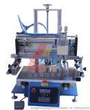 LA3050單色平面絲印機
