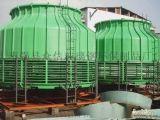 供应玻璃钢冷水塔填料