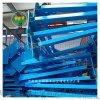 标准定型化组装式钢结构式河南钢筋棚加工厂家