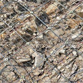 鱼塘护坡网.鱼塘护坡防护网.鱼塘防落石网