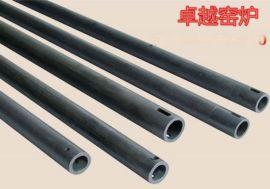 反应烧结碳化硅辊棒使用寿命长耐高温