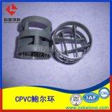 燒鹼吸收塔氯化聚氯乙烯CPVC鮑爾環填料