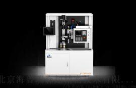CGK-25超精度数控光学定心车床