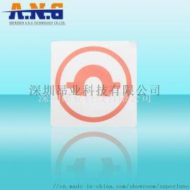 深圳昂业科技高频电子标签 抗金属标签