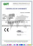 直销出口欧洲电磁炉CE认证书