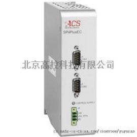 SPiiPlusEC  控制器ACS